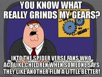Grinds My Gears Meme 3 by JackHammer86