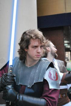 General Skywalker By Akaius-d3056gs by GreenJedi01