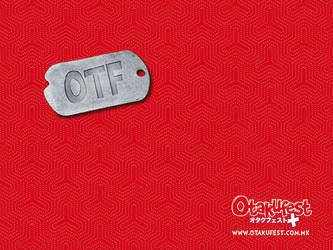 Otakufest+ Wallpaper by OtakufestSaltillo