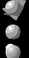 Inkscape Tutorial - Shading by X-Loa