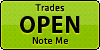 Trades open by KillboxGraphics