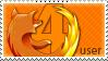 Firefox 4 user by KillboxGraphics