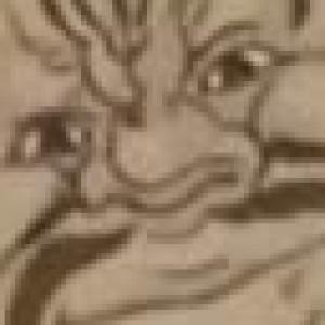 LiteralOtaku's Profile Picture
