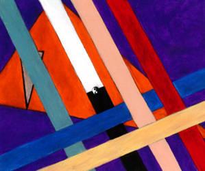 Balance by jessewhitfield99