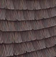 Metal Roof 2 by Jimpaw
