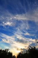 When the sun rises by fotografka