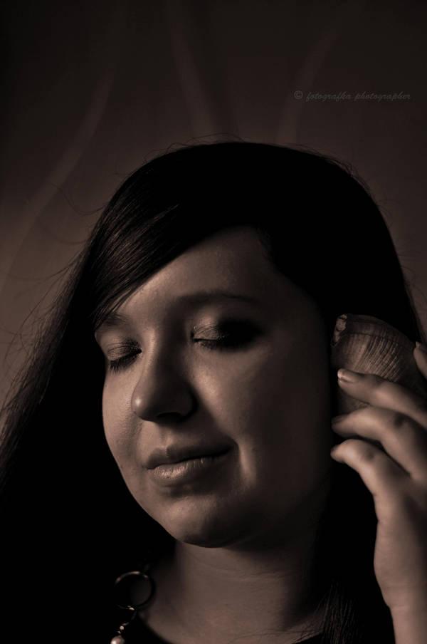 fotografka's Profile Picture