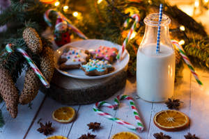 Heart of Christmas by fotografka