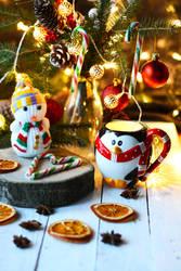 Christmas by fotografka