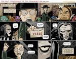 TLCoTH: 002 by DrFaustusAU