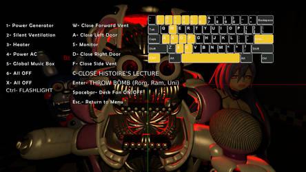 MDS - How to play ((Sneek Peek)) by Jpizza555