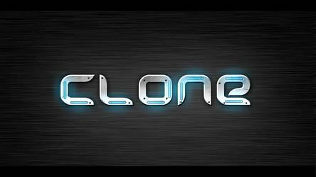 CloneByDesign by CloneByDesign