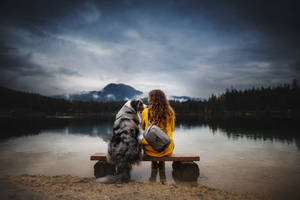 Together by KristynaKvapilova