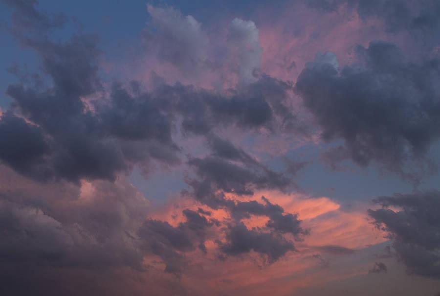 Sky by silverboy65