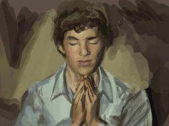 Sherlock Again by thirteenth-phoenix