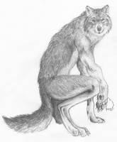 Big Fur by Dark-Lioncourt