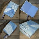 First Breath of Winter-book by Dark-Lioncourt