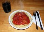 Spaghetti! by Rapid-Star