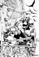 Bat_ALE_Vic_cover by losromanos