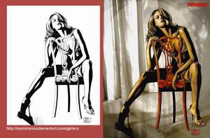 cabare_vic_girl_colors_web by losromanos