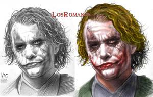 vic_joker_compositeV2 by losromanos