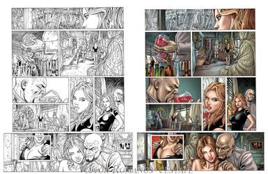Del tomme1 VictorRomanos composite InkColors by losromanos