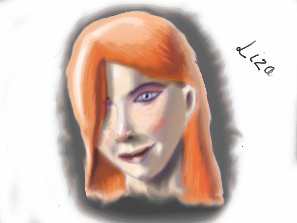 liza-angel2015's Profile Picture