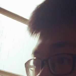 Kightingo's Profile Picture
