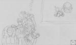 [WIP] Smash Bros. Pot of Salt by TurtleMonk