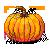 Free Spider Pumpkin Avatar by zara-leventhal