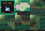 Pokemon Starlight - Teaser by xXKumori