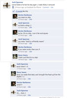 Pirates of the Caribbean FB by rhubarbandcustard12