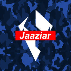 Jaaziar goes Hypebeast by Jaaziar