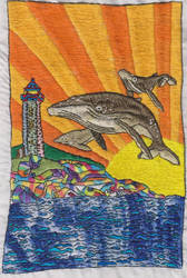 Whales by carouselfan