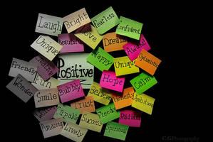 Positive by Gauci96