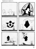151.OswaldGetsCaughtUp by HulkYoda