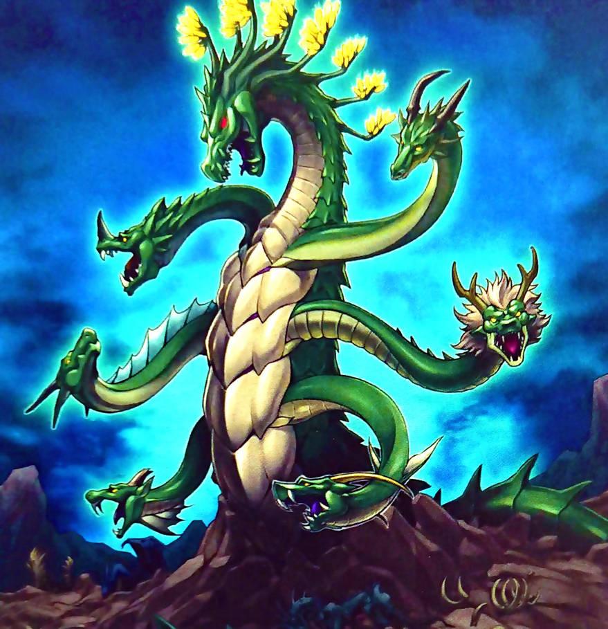 agave mythology