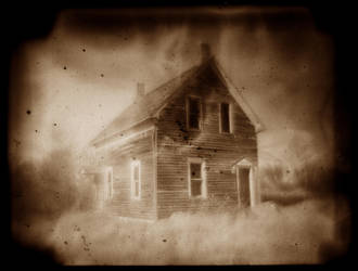 Acid House by portal23