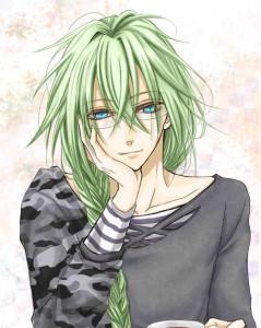 Fabalas-Neko3o's Profile Picture