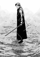 Highlander by haupstudio