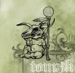 Tom3k-S's Profile Picture