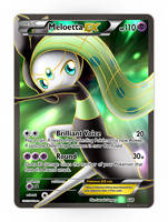 Meloetta EX (Aria) by neo-cscdgnpry