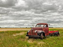 Studebaker II (5068) by WayneBenedet