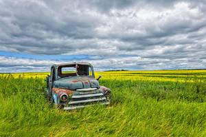 Fargo (WAB1786) by WayneBenedet