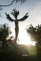 Sun Salutation by TELiam