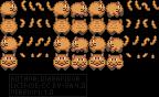 Meow Orange v1.0 by Diarandor