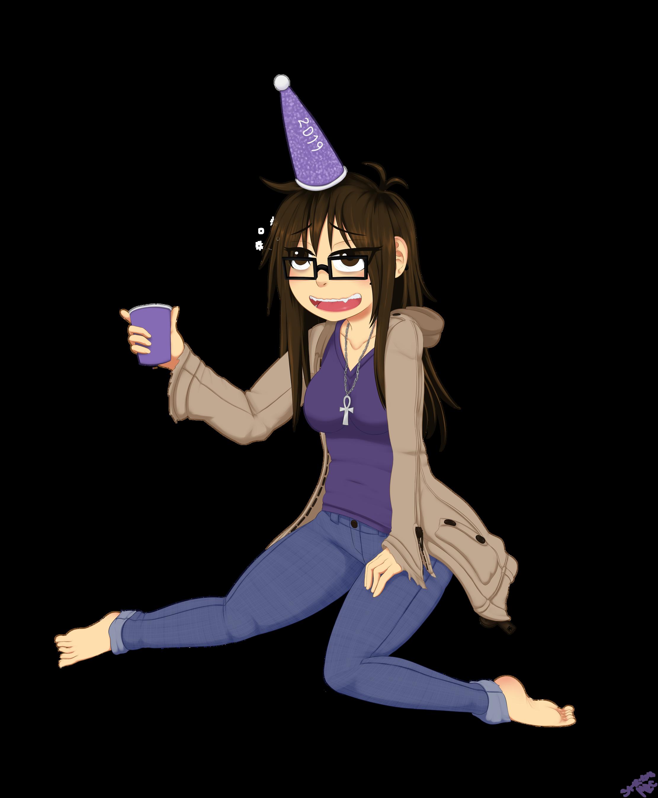 MentalCrash's Profile Picture