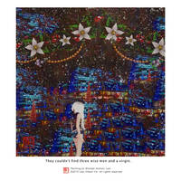 Michael Andrew Law Christmas everyday Plate by michaelandrewlaw