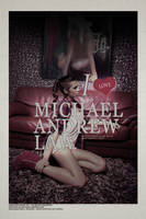 I love Michael Andrew Law Ads I by michaelandrewlaw
