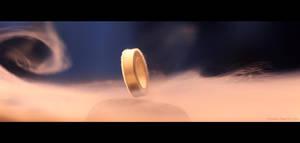 Superconductor by werewolf-dol